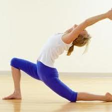 experience effective weight loss with yoga in sydney